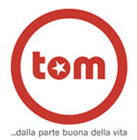 premio tom benettollo