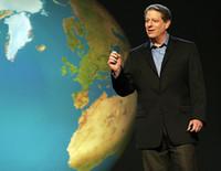 L'ambientalismo debole di Al Gore