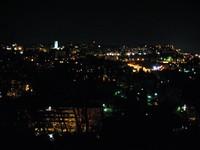 di notte