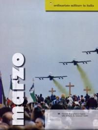 Calendario Ordinariato militare