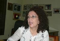 Mónica Baltodano
