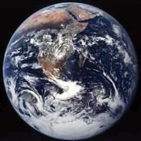 Gaia, il pianeta delle omissioni