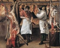 Ti definisci un progressista: ma ancora mangi carne?