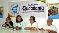 Accordo di Associazione o TLC tra Unione Europea e Centroamerica?