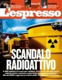 veleni radioattivi