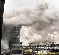 Il Senatore Ferrante interroga Pecoraro Scanio e Bersani su ILVA e CO2
