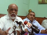 Nicaragua - Istruzione: gli imbrogli del passato