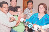 Nicaragua - Firmato accordo sul Salario Minimo