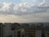 Diossina a Taranto, un problema nazionale. Occorre adottare le migliori tecnologie disponibili