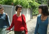 Il Servizio civile in AIFO: un'esperienza autentica di solidarietà globale