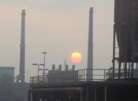 Sciopero nazionale, Taranto tra lavoro e difesa dell'ambiente