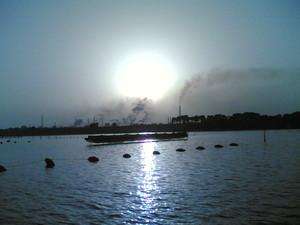 22062007(01) - Taranto vista dal mare
