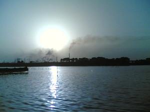 22062007(02) - Taranto vista dal mare