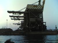 I Ds: ecco le nostre idee sul porto di Taranto