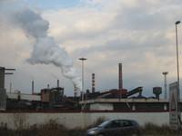 Finalmente l'inquinamento è un problema sentito