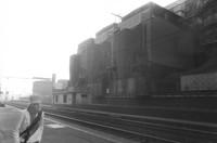 Morire di inquinamento - Il Salento triste capolista