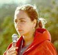 Ilaria Alpi: ecco perchè è morta