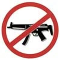 Armi per la guerra