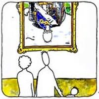 Vendola e l'emergenza rifiuti «A Ugento quelli del Salento»