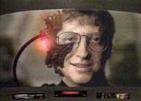 """La Ue avverte Gates: """"Il tempo sta per scadere"""""""