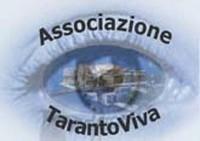 LogoTarantoViva1