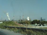Diossina: il Comune di Taranto incalzerà la Regione