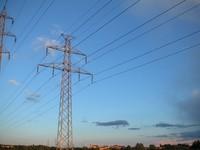 Passato, presente e futuro del sistema elettrico italiano