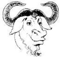 Il progetto GNU