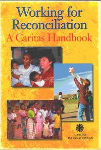 Lavorare per la riconciliazione (1999)
