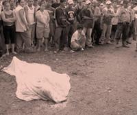 Guatemala - Il governo deve garantire verità e giustizia!