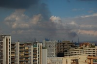 Taranto: Sì alla fabbrica ma tutelando la vita
