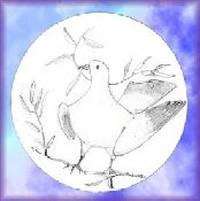 Una favola per la Pace - Quarta edizione
