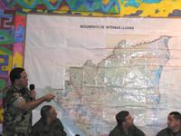 Nicaragua - Ortega dichiara lo Stato di Disastro Nazionale