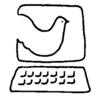 Logo PeaceLink