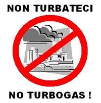 Modugno «La centrale inquina quanto tutta Bari»