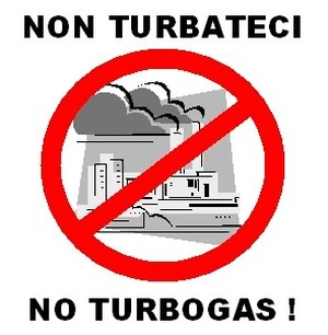 NO TurboGas