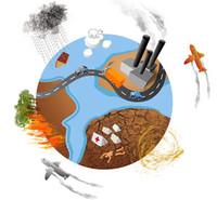 Sito inquinato, finanziamenti garantiti