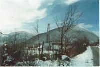 Inquinamento in Val d'Agri sei tecnici Eni sotto processo