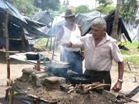 Nicaragua - Corte di Los Angeles condanna multinazionali del Nemagón