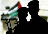 Ipotesi di ingenti forniture di armi all'Egitto: per Rete Disarmo e Rete Pace sono inaccettabili