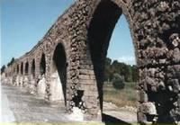 «L'Acquedotto romano sarà restaurato»